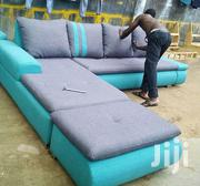 Nzuri Sofa | Furniture for sale in Mombasa, Tononoka