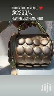 Classic Handbags | Bags for sale in Nairobi, Nairobi Central