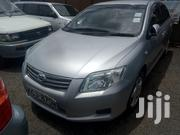 Toyota Corolla 2009 Silver | Cars for sale in Nairobi, Umoja II