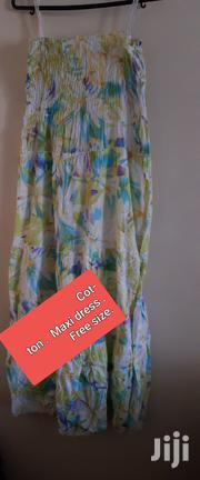 Camera Dresses | Clothing for sale in Mombasa, Bamburi