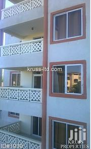 1br New Spacious Furnished Apartment for Rent in Nyali ID2049 | Houses & Apartments For Rent for sale in Mombasa, Bamburi