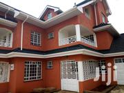 7 Bedroome House For Rent Kamakis Behind Quickmart | Houses & Apartments For Rent for sale in Kiambu, Witeithie