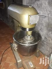 20 Litres Cake Mixer Machine For Sale, Nairobi | Restaurant & Catering Equipment for sale in Nairobi, Nairobi Central