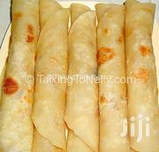 Hot Chapatis | Meals & Drinks for sale in Nairobi, Nairobi Central