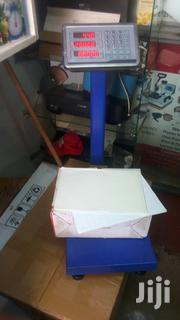 Scale Weight Up-To 150kgs Maximum | Home Appliances for sale in Nairobi, Nairobi Central