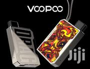 Voopoo Drag Nano Vape Brand New | Tools & Accessories for sale in Nairobi, Westlands