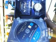 Playstation 4 Used Game | Video Games for sale in Nairobi, Nairobi Central