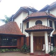 Deniss Pritt Off State House Road, Six Bedroom Villa . | Houses & Apartments For Rent for sale in Nairobi, Kilimani