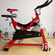 Commercial Spin Bikes | Sports Equipment for sale in Nairobi, Lavington