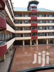 Executive New 1 2 Bedrooms in Ongata Rongai | Houses & Apartments For Rent for sale in Ongata Rongai, Kajiado, Kenya