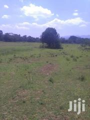 Two Acres Commercial for Sale   Land & Plots For Sale for sale in Nairobi, Karen