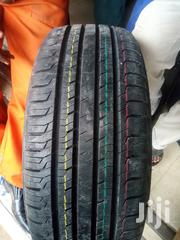 Tyre 235/55 R18 Achilles | Vehicle Parts & Accessories for sale in Nairobi, Nairobi Central