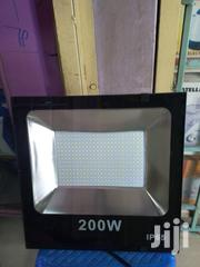200w Led Floodlights | Home Accessories for sale in Nairobi, Kilimani
