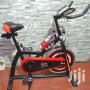 Exercise Spin Bikes | Sports Equipment for sale in Nairobi, Parklands/Highridge