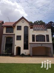 Luxurious 5 Bedroom All Ensuite Townhouses in Lavington for Sale | Houses & Apartments For Sale for sale in Nairobi, Lavington
