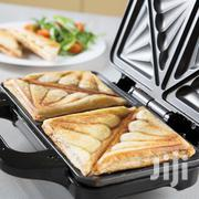Sandwich Maker | Kitchen Appliances for sale in Nairobi, Embakasi