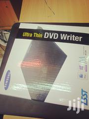 DVD Writer | Computer Accessories  for sale in Nyeri, Karatina Town