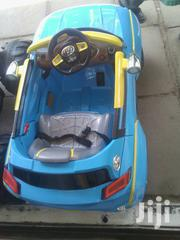 Baby Batery Operated Car | Toys for sale in Nairobi, Nairobi Central