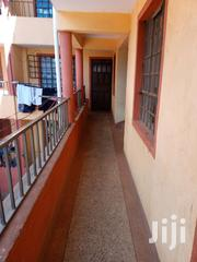 1,2 &3 Bedrooms For Rent In Ongata Rongai Nkoroi | Houses & Apartments For Rent for sale in Kajiado, Ongata Rongai