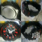 Red G-shock | Watches for sale in Nairobi, Nairobi Central