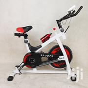 Exercise Spinning Bikes | Sports Equipment for sale in Nairobi, Kahawa