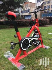 Spin Bikes | Sports Equipment for sale in Machakos, Syokimau/Mulolongo