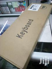 Brand New Dell Keyboard | Musical Instruments for sale in Nairobi, Nairobi Central