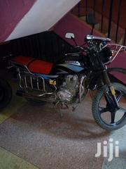 Motorcycle 2018 Black | Motorcycles & Scooters for sale in Nairobi, Kasarani