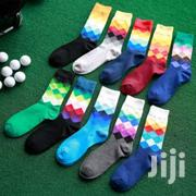 10pairs Happy Socks Assorted Colours   Clothing Accessories for sale in Nairobi, Nairobi Central