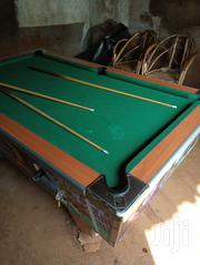Pool Table | Sports Equipment for sale in Kiambu, Kikuyu
