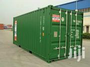 20fts And 40fts Containers For Sale | Manufacturing Equipment for sale in Nairobi, Kasarani