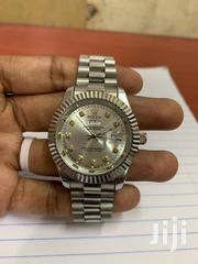 Rolex Oyster Perpetual Day-date | Watches for sale in Mombasa, Mji Wa Kale/Makadara
