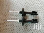 Opel Astra G Front Shock Absorbers | Vehicle Parts & Accessories for sale in Nairobi, Nairobi Central