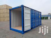 Containers For Sale | Manufacturing Equipment for sale in Kiambu, Juja