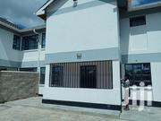 Awesome 4 Bedroom All Ensuite Masionatte in Kitengela 40k WITH STUDY R | Houses & Apartments For Rent for sale in Kajiado, Kitengela