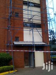 Scaffolding Frames For Hire   Other Repair & Constraction Items for sale in Nairobi, Ngara