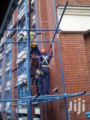 Scaffolding Materials For Hire   Other Repair & Constraction Items for sale in Nairobi, Nairobi West