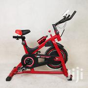 Exercise Spinning Bikes | Sports Equipment for sale in Nairobi, Nairobi Central