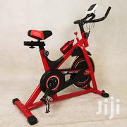 Gym Spinning Exercise Bikes | Sports Equipment for sale in Kajiado, Kitengela