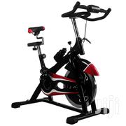 Gym Spin Bikes | Sports Equipment for sale in Kajiado, Ngong