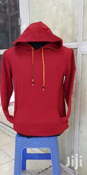 Light Hoodies | Clothing for sale in Nairobi, Nairobi Central