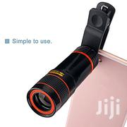 Phone Camera Lens | Accessories & Supplies for Electronics for sale in Nairobi, Nairobi Central