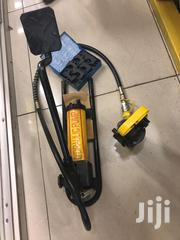 500mm Crimping Tool | Hand Tools for sale in Nairobi, Nairobi Central