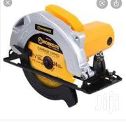 Circular Saw | Electrical Tools for sale in Nairobi, Nairobi Central