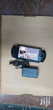 Psp Chipped | Video Game Consoles for sale in Nairobi, Nairobi Central