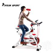Weight Loss Exercise Spin Bikes | Sports Equipment for sale in Nairobi, Karura