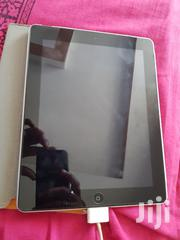Apple iPad 2 Wi-Fi + 3G 64 GB | Tablets for sale in Mombasa, Shimanzi/Ganjoni