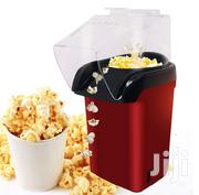 Popcorn Maker | Kitchen Appliances for sale in Nairobi, Nairobi Central