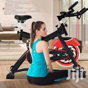 Spin Bikes | Sports Equipment for sale in Nairobi, Maziwa
