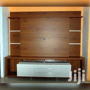 Ravello Wall Unit | Furniture for sale in Nairobi, Woodley/Kenyatta Golf Course